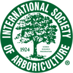 international-society-aboriculture